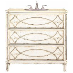 Perfect Traditional Bathroom Vanities And Sink Consoles by Corbel Universe
