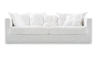 LE GRAND AIR Soffa, Vit