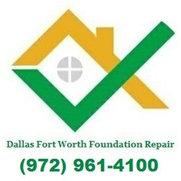 Dallas Fort Worth Foundation Repair's photo