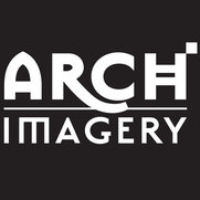 Arch Imagery's photo