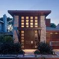 Eric Miller Architects, Inc.'s profile photo