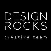 Фото пользователя DesignRocks