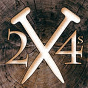 Foto de TwoX4s Custom Wood Furnishings