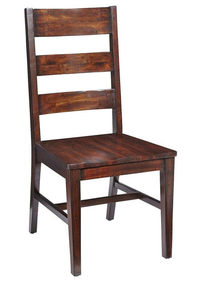 Amazing Traditional Dining Chairs by Pier Imports