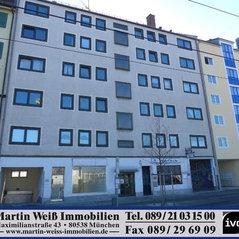 Weiss Immobilien martin weiß immobilien münchen de 80538