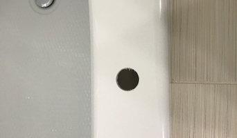 Bathtub Repair