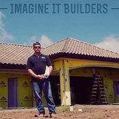 Imagine-It Builders Corp's photo
