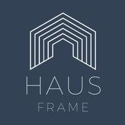 Haus Frame's photo
