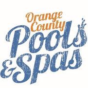 Orange County Pools & Spas's photo