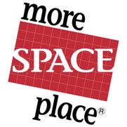More Space Place Dallas Fort Worth Plano Carrollton
