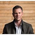 Garret Cord Werner Architects & Interior Designers's profile photo
