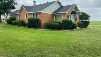 Best 15 Roofing And Gutter Contractors In Bryant Ar Houzz