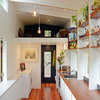 Tiny Houzz: Design Fundamentals Make Small-Scale Living Generous