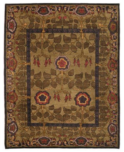 tufenkian rugs