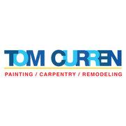 Tom Curren Companiesさんの写真