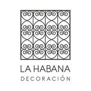 Foto de LA HABANA DECORACIÓN