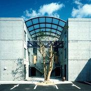 株式会社宮崎一一計画工房さんの写真