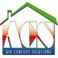 Air Comfort Solutions's profile photo