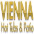 Vienna Hot Tubs & Patio's profile photo