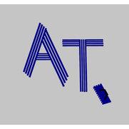 Art Tile Company Inc.'s photo