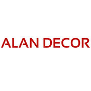 Alan Decor's photo