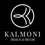 Kalmoni Design & Decor's photo