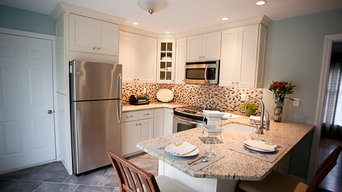 Karen Kennedy Kitchen.jpg
