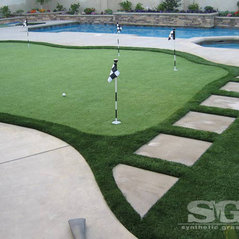 Synthetic Grass Warehouse Anaheim Ca Us 92806