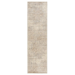American Traditional Hall & Stair Runners by Nourison
