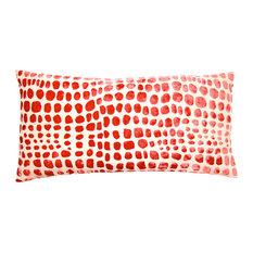 Lucy Pillow, Cheetah Pillow