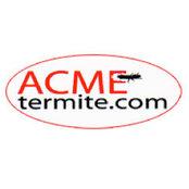 Acme Termite Company, Inc.'s photo