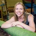 Kristin Taghon Interior Designs, LLC's profile photo