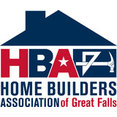 Home Builders Association of Great Falls's profile photo