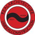 Realarchitecture Ltd's profile photo
