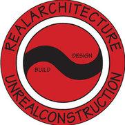 Realarchitecture Ltd's photo