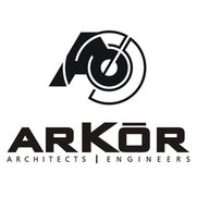Arkor Architects & Engineers's photo