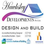 Hawksley Developments Pty Ltd's photo