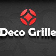 Фото пользователя DecoGrille декоративные вентиляционные решетки