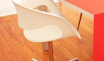 Raumausstatter Trier die besten interior designer raumausstatter in trier