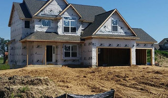 New Construction / Custom Homes