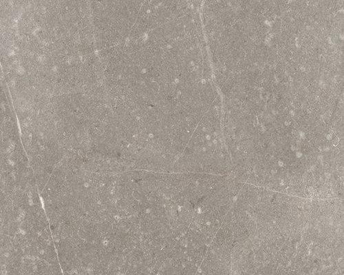 Mexicana Grey - Wall & Floor Tiles