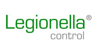 Legionella Control International Ltd