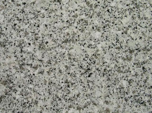 Pedras Salgadas Granit