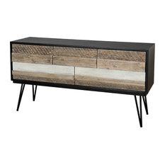 DPI - Carmen Sideboard - Sideboards