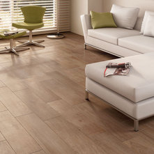 Traditional Wall And Floor Tile by Global Marble & Stone SRQ