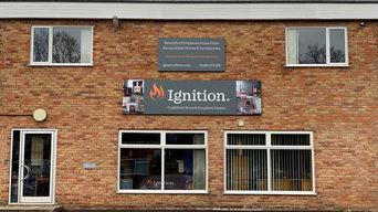 Ignition Cranleigh
