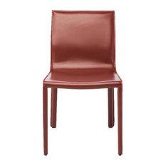 Basil-bordeaux-dining-chair