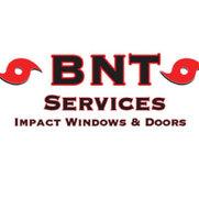 BNT Impact Windows And Doors's photo