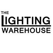 The Lighting Warehouse's photo