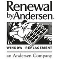 Renewal by Andersen of Knoxville's profile photo